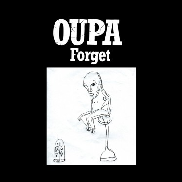 Oupa cover1000