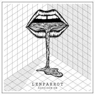 LENPARROT-Aquoibonism-carre2400x2400