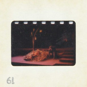 fl_cover_front