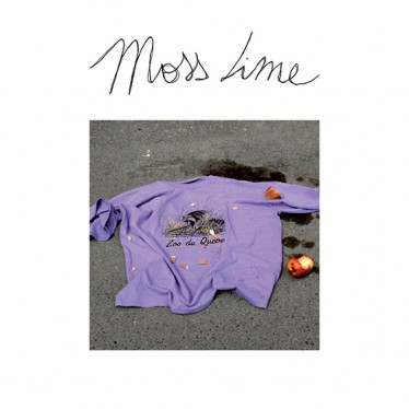 moss_lime_cover