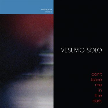 VesuvioSoloLP2(1000)