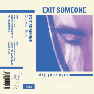 exitsomeone-coverac